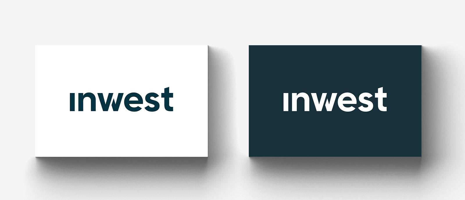 Ny logotypdesign