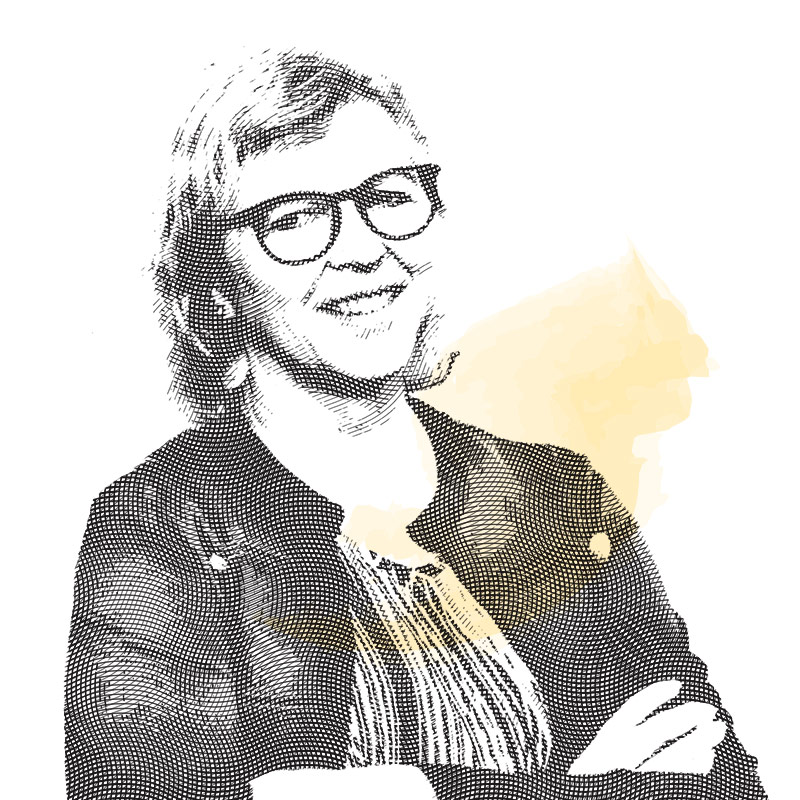 Heléne Johansson